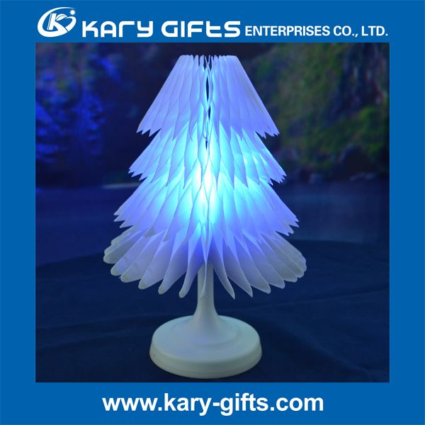 usb rechargeable decoration led christmas lights table lamps