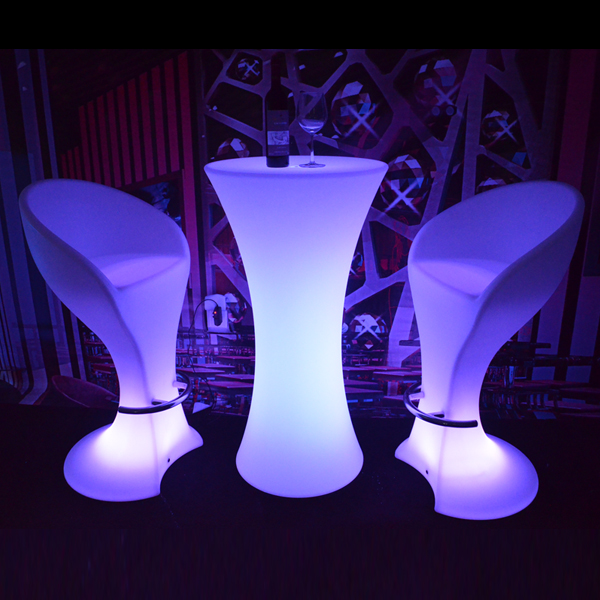 Waterproof-remote-control-RGB-color-led-cocktail-table